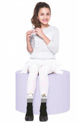 Колготки детские капроновые DAY MOD CEREN 50 DEN