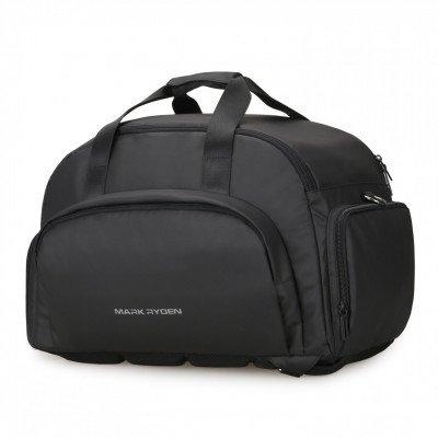 Дорожная сумка-рюкзак Mark Ryden Maxtravel