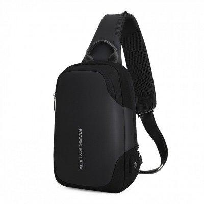 Рюкзак с одной лямкой Mark Ryden Mini Secret