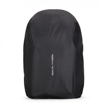 Чехол для рюкзака Mark Ryden
