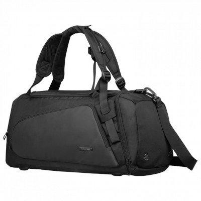 Спортивная дорожная сумка Mark Ryden Cruise