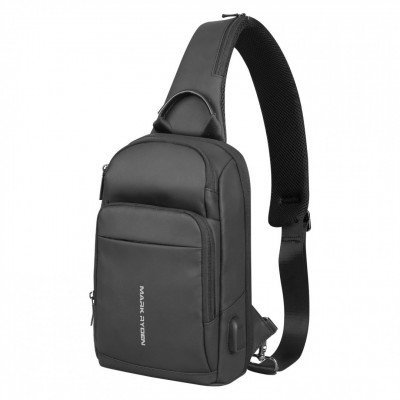 Рюкзак с одной лямкой Mark Ryden MiniMax