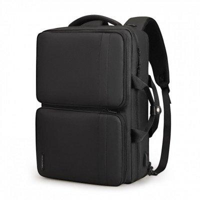 Рюкзак-сумка Mark Ryden Esprit