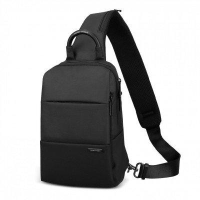 Рюкзак с одной лямкой Mark Ryden Mini Lux Classic