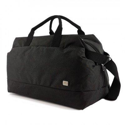 Дорожная сумка Mark Ryden Easytravel