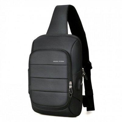 Рюкзак с одной лямкой Mark Ryden Miniturtle