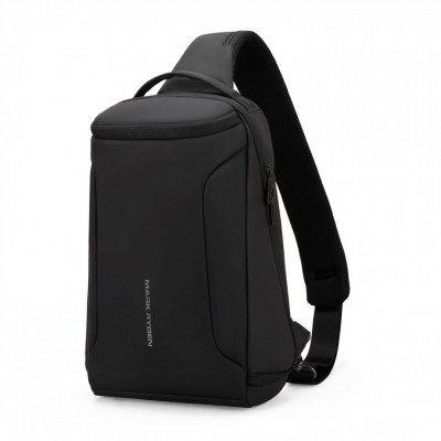 Рюкзак с одной лямкой Mark Ryden Mini X-Ray