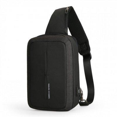 Рюкзак с одной лямкой Mark Ryden MiniCase