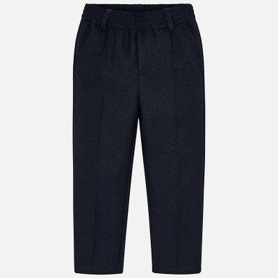 Pantalón largo escolar