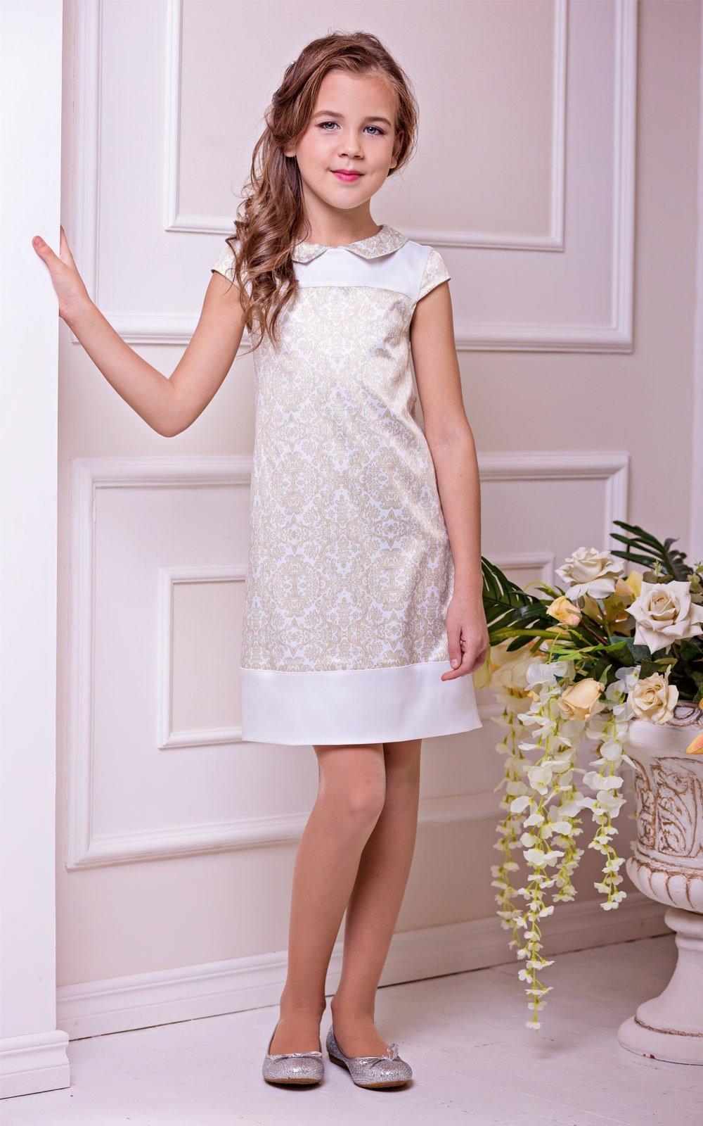 Одяг та взуття - Плаття нарядне 06b61eccad6c2