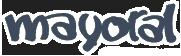 mayoral_Logo_ES_2016